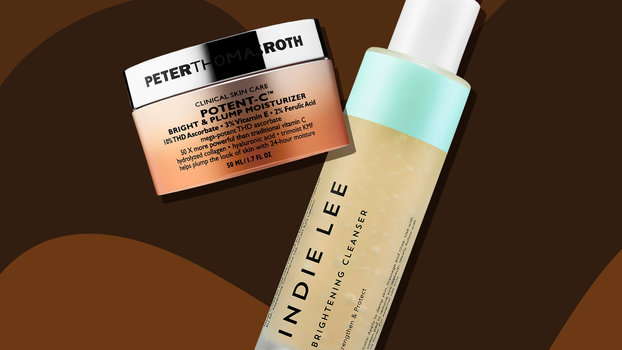 The Best Products for Treating Hyperpigmentation