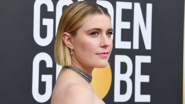 The Best Beauty Looks From the 2020 Golden Globes Red Carpet