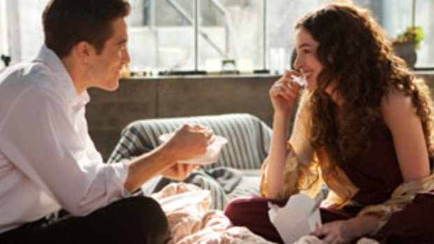 Watch Love Other Drugs Online For Free On