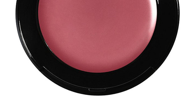 These New Blushers Are Just What Your Skin Needs Right Now