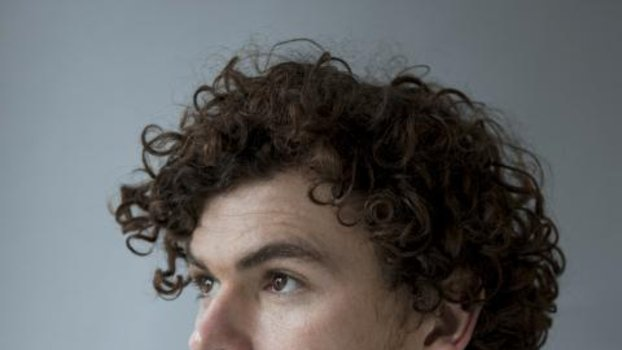 Vance Joy on His First Coachella Experience and Being in