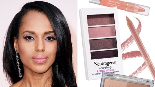 Remain Neutral: The Best Nude Shadows, Lipsticks, and Bronzers for Every Skin Tone