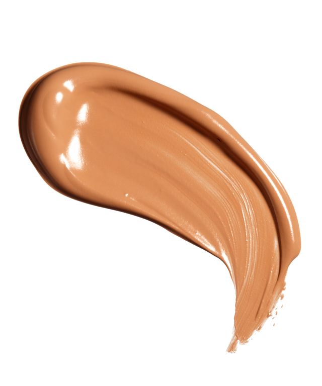 Best Body Concealers - Lead