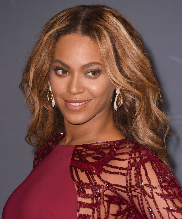 INGLEWOOD, CA - AUGUST 24:  Beyonce Knowles attends the 2014 MTV Video Music Awards at The Forum on August 24, 2014 in Inglewood, California.  (Photo by Steve Granitz/WireImage)