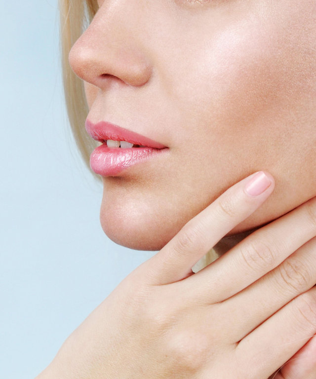 The Ingredient Booster You Need for Every Annoying Skin Concern