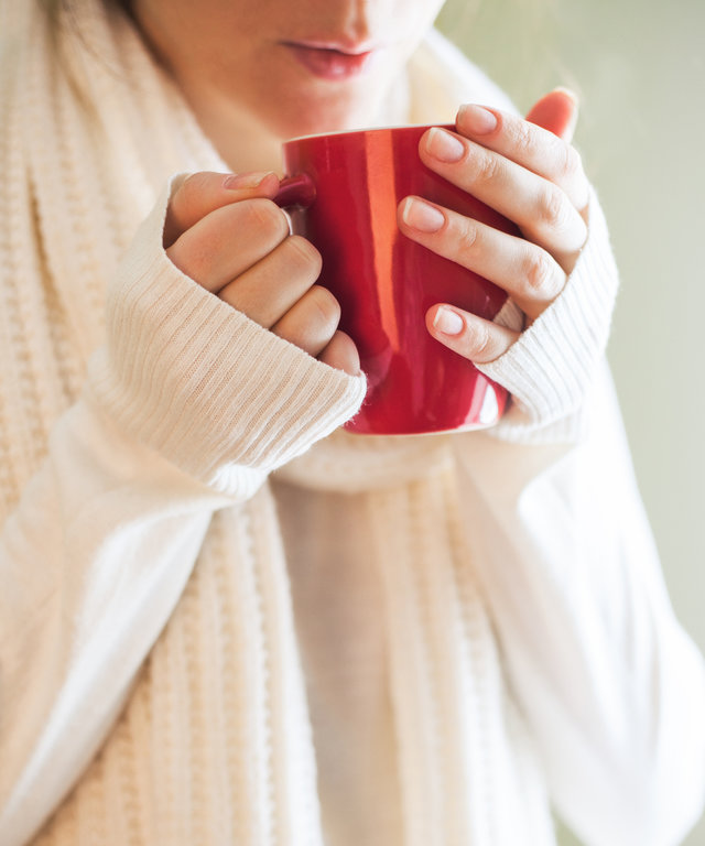 9 Stylish Mugs That Will Give Your Co-Workers Coffee Envy