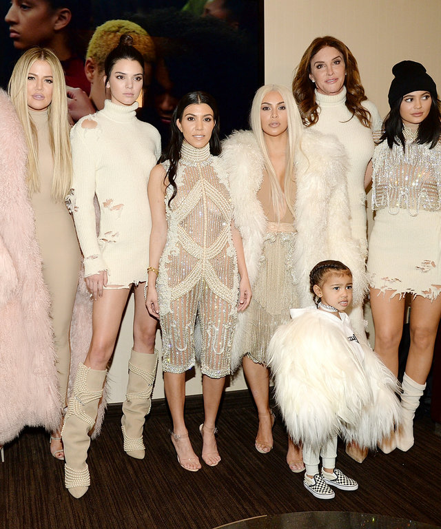 13 Surprisingly Affordable Holiday Picks from the Kardashian-Jenners