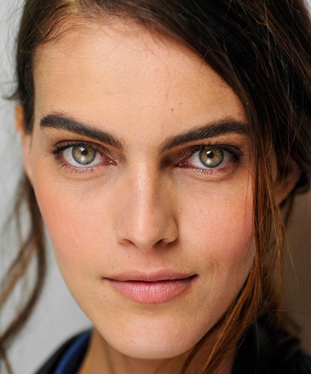 7 Game-Changing Eyebrow Products You've Never Heard Of