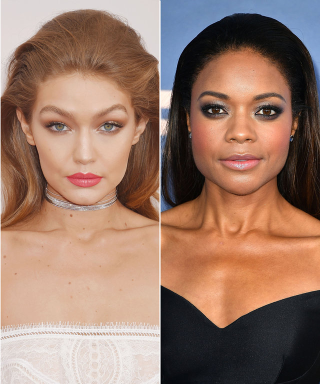5 Celebrity-Approved Makeup Looks to Try this Valentine's Day
