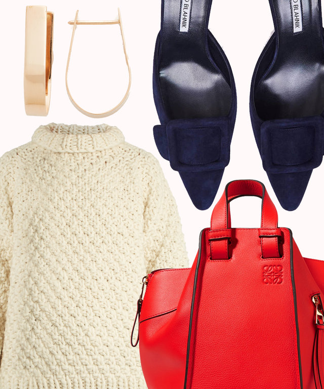The 13 Best Fashion Items That Are Worth the Investment