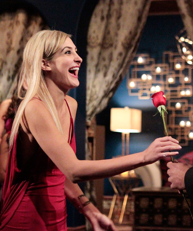 10 Genius Valentine's Day Gift Ideas Every Bachelor Fan Will Love
