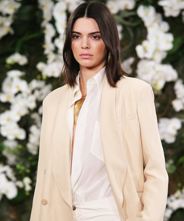 See Now Buy Now: 9 Pieces to Buy from Ralph Lauren's Spring Collection