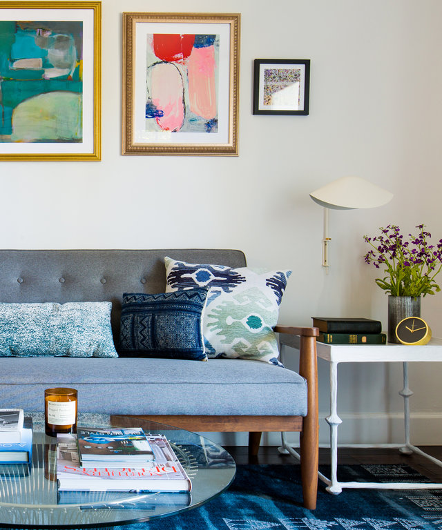 How to Redesign Your Airbnb to Make More Money