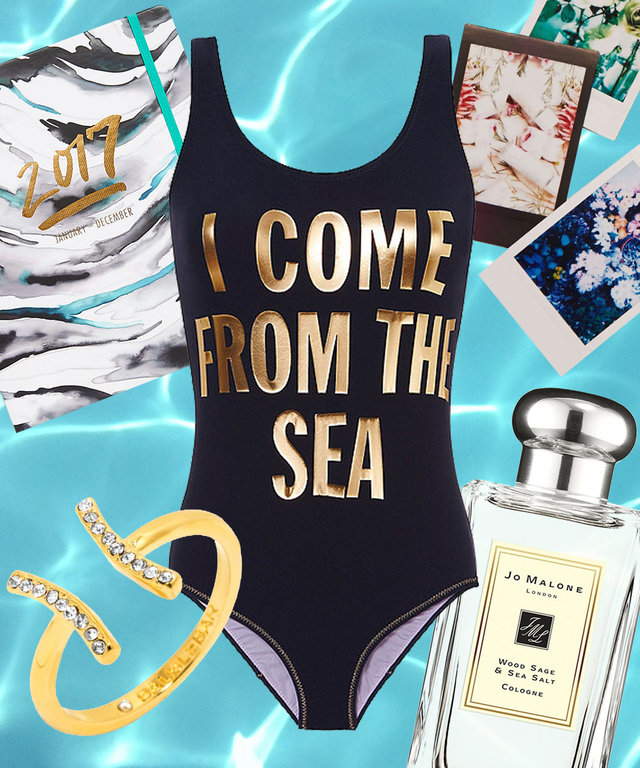 16 Gifts Your Piscean Friend Has Been Dreaming of