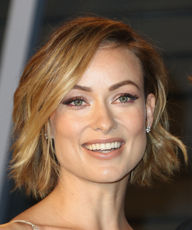 Celebrity Hairstyles   InStyle.com
