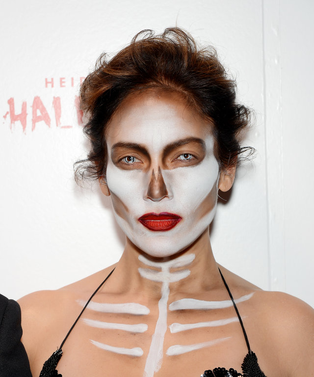 celebrity-halloween-costumes-look-alike