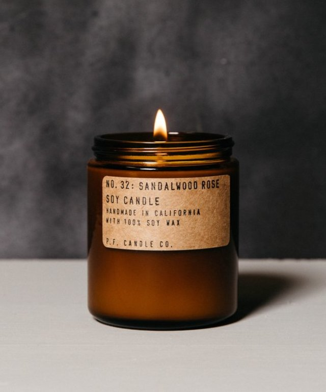 pf-candle-co-best-cheap-gifts