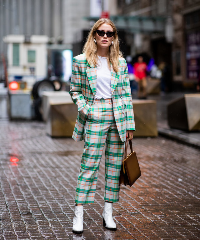 fall-plaid-trend