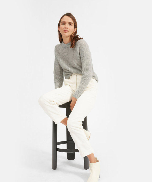 everlane-alpaca-sweater