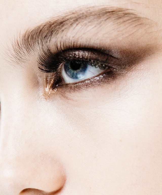 What I Learned From Trying Latisse To Boost Eyelash Growth
