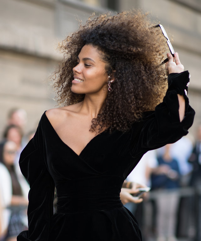 best-curly-hair-products