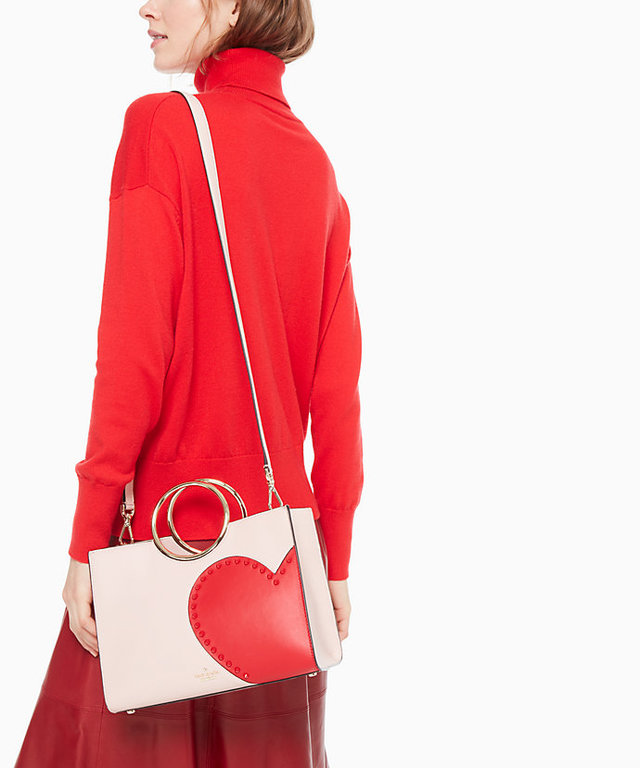 kate-spade-sam-bag-redesign