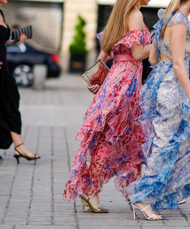 tout-the-14-prettiest-prom-dresses-you-can-buy-at-nordstrom--all-under-250