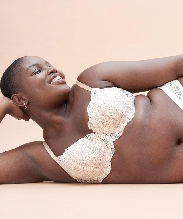 third-love-extended-sizes-launch