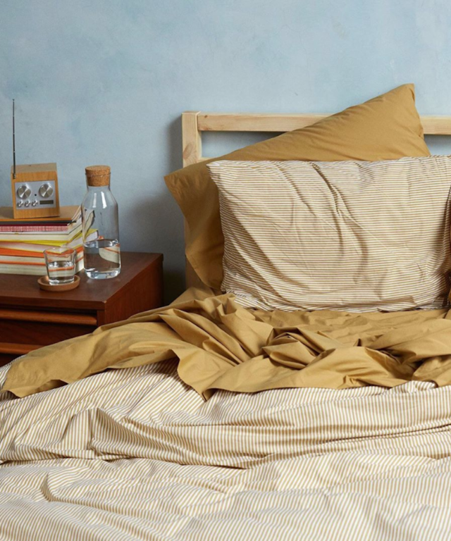 best-bedding-brands