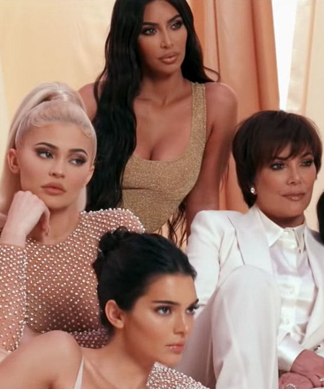 kuwtk song