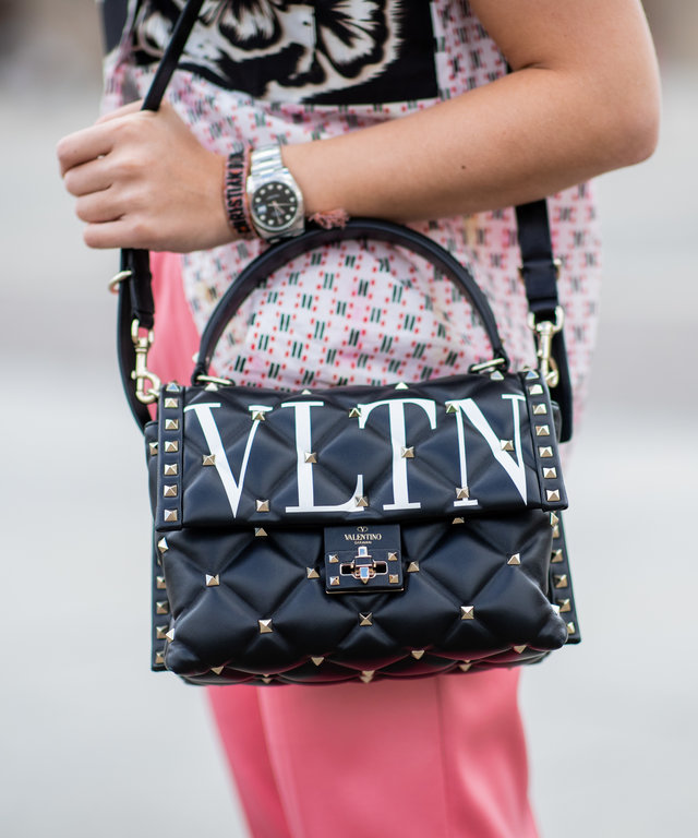 valentino-bag-sale