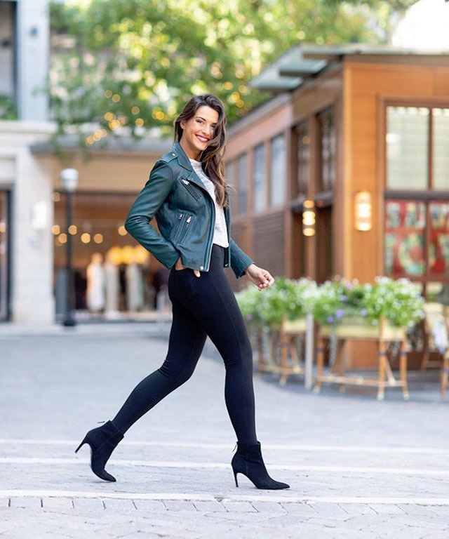 oprahs-favorite-things-spanx-perfect-black-pants