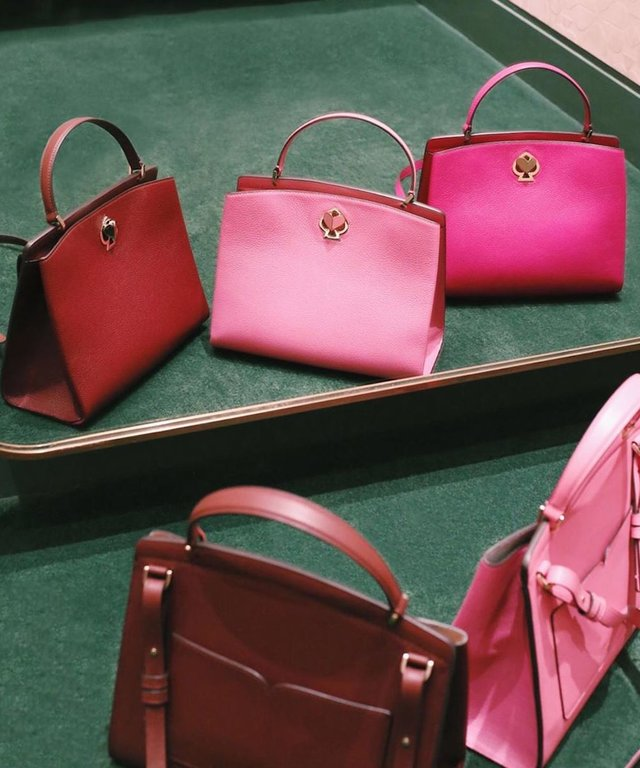 kate-spade-black-friday-sale-2019