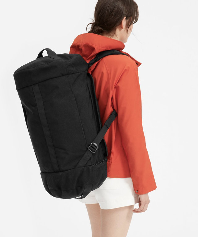Everlane The Mover Pack