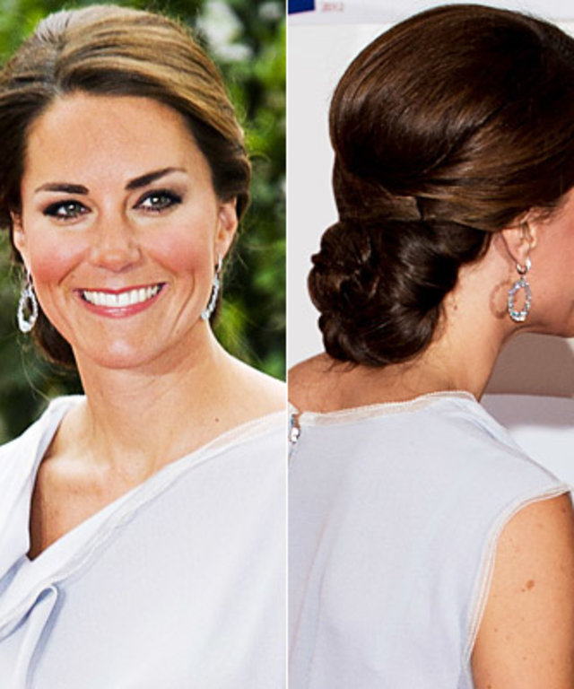 Wedding Updos Update