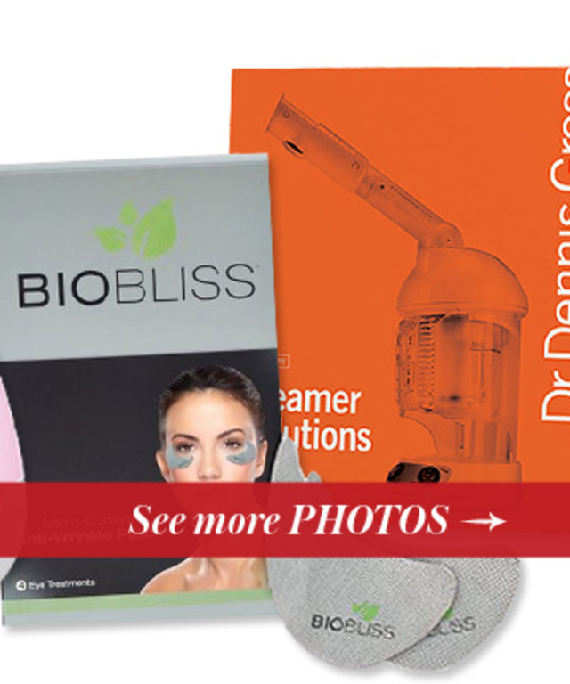 Skincare Devices