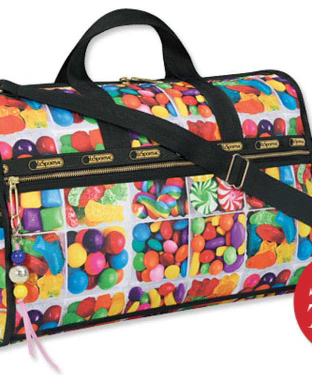 Dylan's Candy Bar for LeSportsac