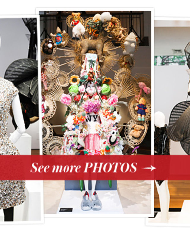 Christies-Chess-Fashion-Exhibit