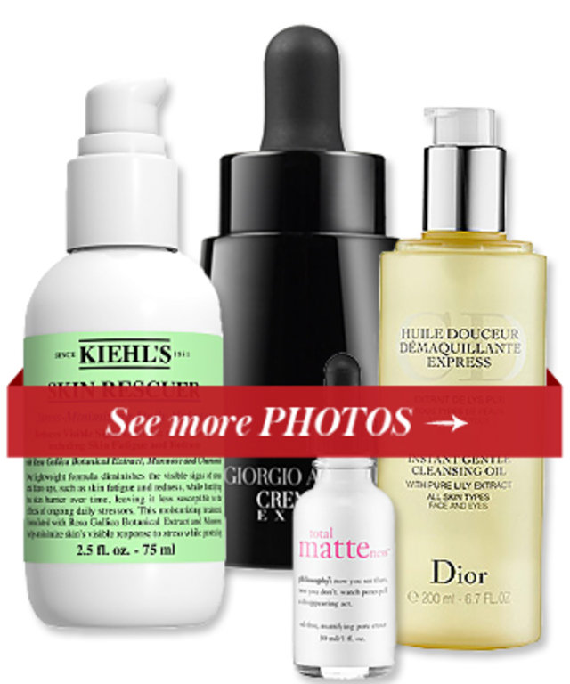 dfbae3fa9e0 What s Your Skin Type  The Best Products for Aging