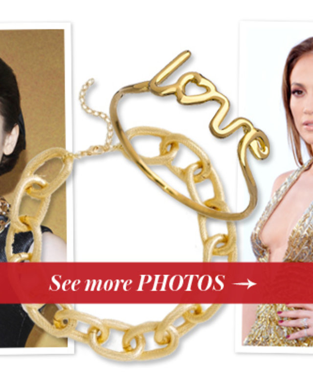 5a873302f25 6 Celebrity-Inspired Jewelry Trends to Try Now