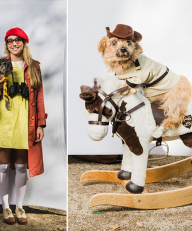 27 Dogs In Costumes Youu0027re Going To Love