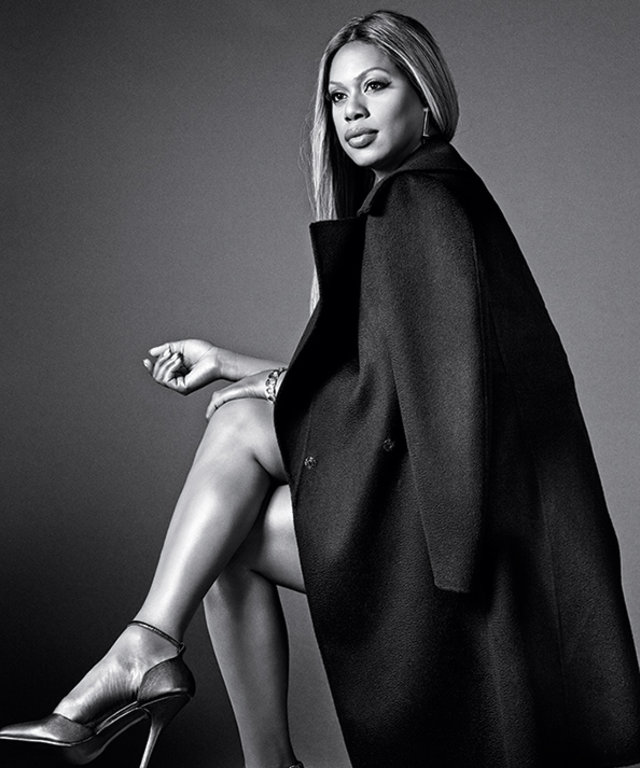 laverne-cox-instyle