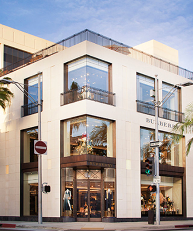 burberry-beverly-hills