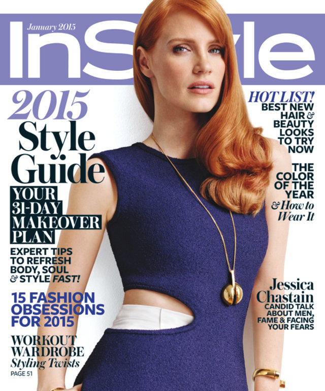 jessica-chastain-instyle
