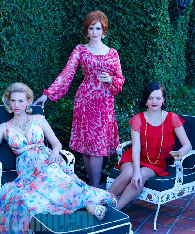 ew-mad-men-shoot