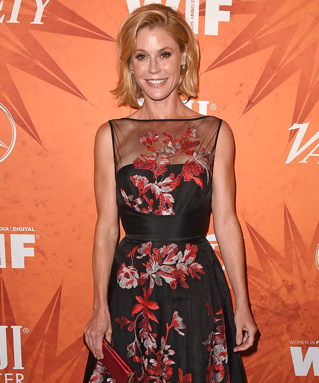Variety And Women In Film Annual Pre-Emmy Celebration