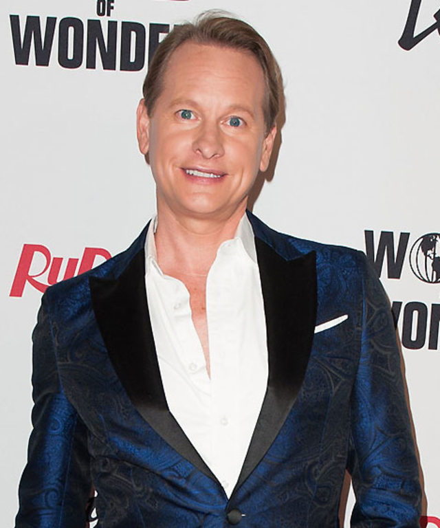 "Logo TV's ""RuPaul's Drag Race"" Season Finale Event"