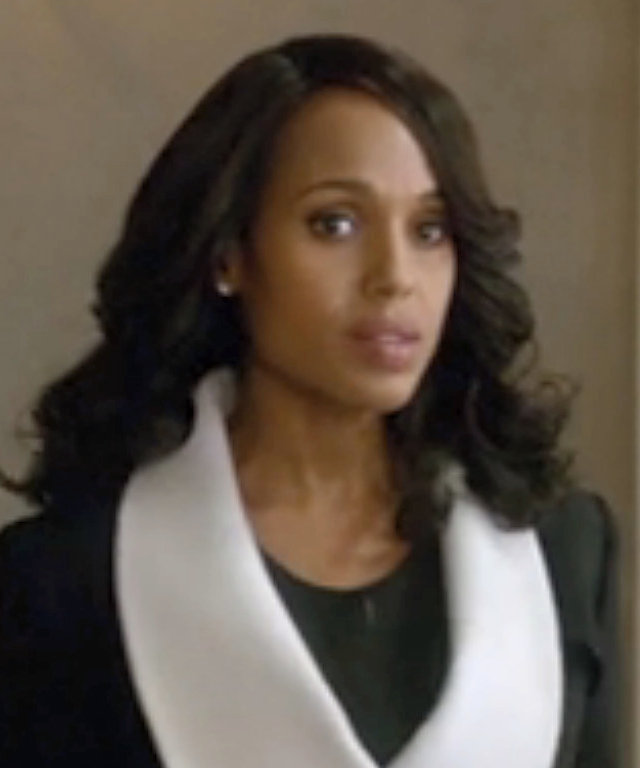 Scandal Season 4 Episode 3 Lead