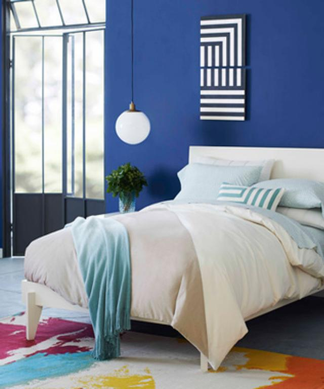 Kate Spade Saturday and West Elm Collaboration