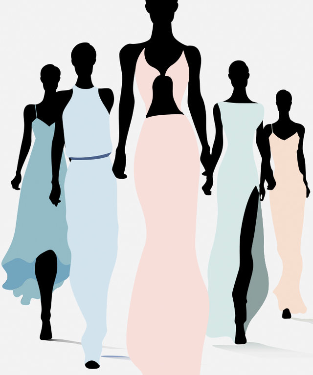 Places to Rent Gowns